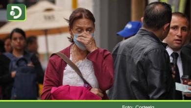 Photo of Reportan 3.511 nuevos casos 78 fallecidos en el país, Antioquia suma 513 nuevos contagios