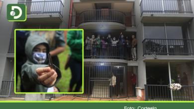 Photo of 80 familias en el municipio de La Ceja recibieron las llaves de su nueva vivienda