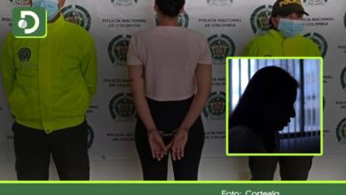 Photo of Testimonio de una niña permitió la captura de «Meli», señalada de dirigir una red de prostitución en Guatapé