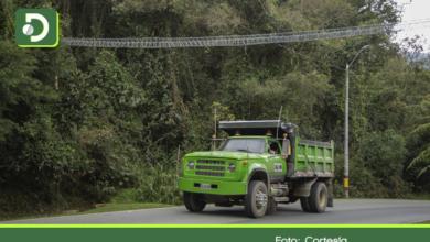 Photo of En vías del Oriente: se instalaron 3 nuevos puentes elevados para la protección de los animales silvestre