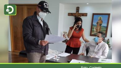 Photo of Por caso troncal de La Paz, recapturan al gobernador de Antioquia, Aníbal Gaviria