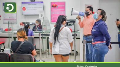 Photo of «No fue un alivio, fue un atraco»: reúnen firmas para que se investigue a bancos por alivios financieros en pandemia