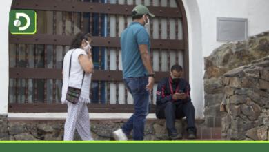 Photo of Confirman 3.371 nuevos casos y 111 fallecidos en el país, Antioquia suma 486 nuevos contagios