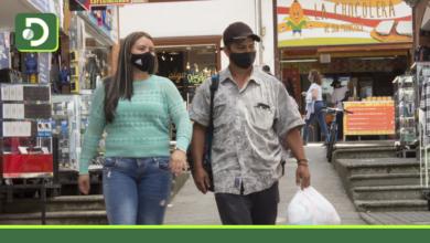 Photo of Confirman 14.509 nuevos casos y 325 fallecidos en el país, Antioquia suma 4.371 nuevos contagios