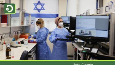 Photo of En Israel, a partir de este domingo no será obligatorio utilizar tapabocas al aire libre