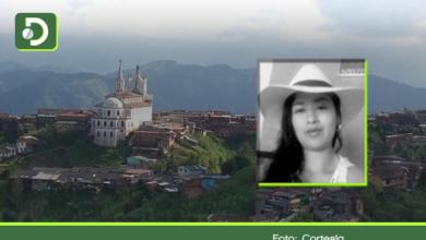 Photo of Una mujer de 30 años fue asesinada al interior de su vivienda en Nariño