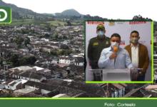 Photo of Ofrecen recompensa de hasta $20 millones por responsables de triple asesinato en Sonsón