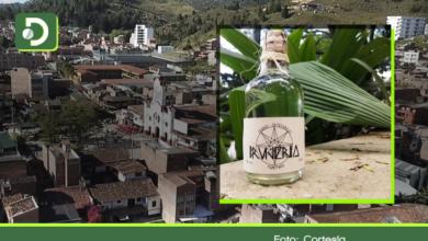 Photo of La tapetusa de Guarne, una tradición dentro de una botella que se resiste a desaparecer