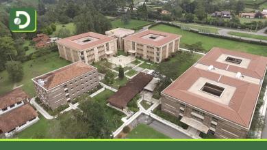 Photo of Gobierno anuncia educación gratuita en universidades públicas para estudiantes de estratos 1, 2 y 3