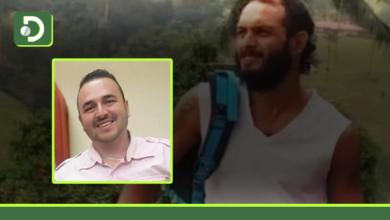 """Photo of Procuraduría investiga al gerente del hospital de Nariño que llamó """"Gamín"""", """"bien muerto"""" a Lucas Villa"""