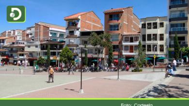 Photo of Comerciantes de El Santuario: un grito de ayuda a la administración municipal.