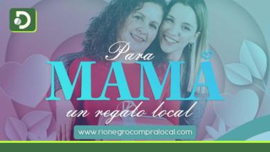 Photo of 'Para mamá un regalo local' Lanzan campaña para apoyar comercio de Rionegro