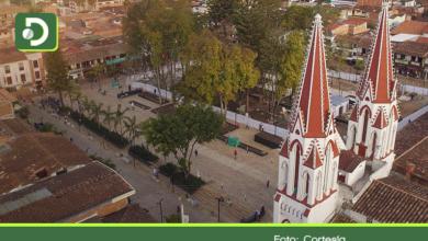 Photo of Descubre La Ceja: una apuesta para visibilizar productos, servicios y el turismo cejeño