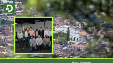 Photo of Alcaldes del Oriente Antioqueño se reunirán mañana en El Retiro