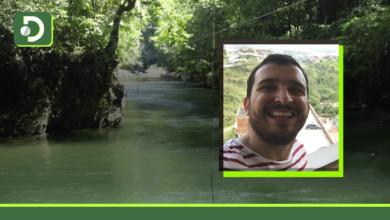 Photo of San Luis: encuentran cuerpo de hombre que fue arrastrado por corriente del río Claro