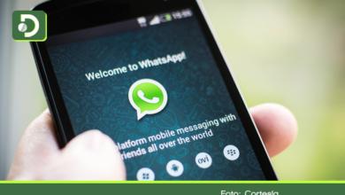 Photo of WhatsApp: desde hoy arrancan sus nuevas políticas de seguridad, ¿Qué cambia?