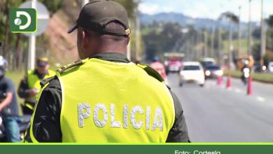 Photo of Iván Duque anuncia cambios y reformas estructurales en la Policía y MinDefensa