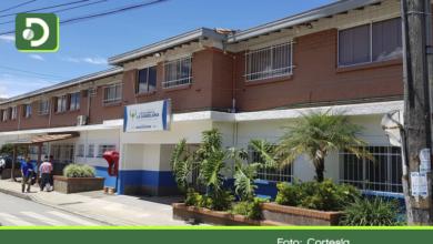 Photo of Hospital de Guarne se declara en emergencia hospitalaria por alta ocupación