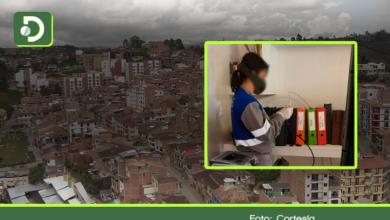 Photo of Por el mal servicio de Tigo – Une, crece inconformidad en Marinilla