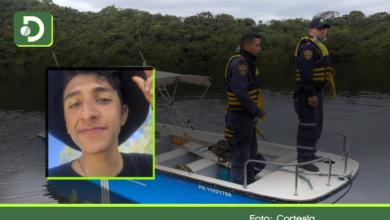 Photo of Luego de 6 días, hallan el cuerpo del joven desaparecido en aguas del embalse Peñol – Guatapé