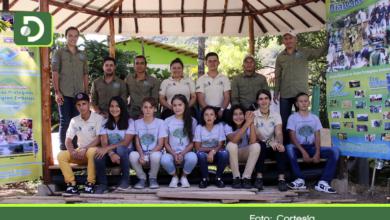 Photo of Cornare abre convocatoria para Gestores Locales en Comunicación para la Conservación