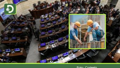 Photo of Aprueban reducción de jornada laboral de 48 a 42 horas, sin afectar el salario.