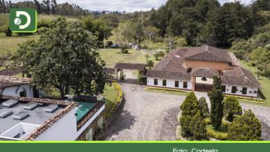 Photo of En el Oriente Antioqueño estará el primer Hotel Escuela de Turismo y Gastronomía del país.