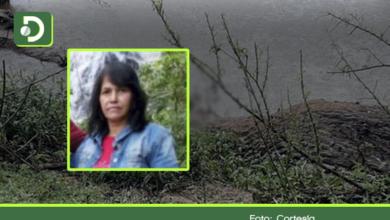 Photo of En Marinilla, fue hallado el cuerpo de la mujer desaparecida en Rionegro.