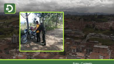 Photo of Conozca las cifras de seguridad en Marinilla durante los primeros cinco meses del año.