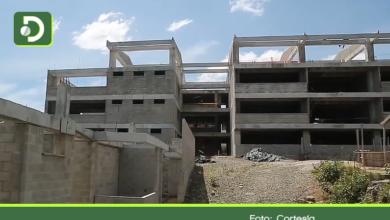 Photo of El Carmen: Invertirán $3.100 millones para finalizar las obras de la I.E. Fray Julio Tobón