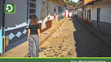 Photo of Concepción: pueblo tradicional y destino turístico.