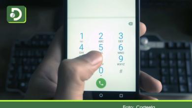 Photo of En septiembre cambiará la forma de hacer llamadas en Colombia