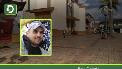 Photo of Pelea en un establecimiento público dejó un hombre muerto en El Carmen de Viboral