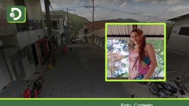 Photo of Indignación en San Luis por el asesinato de una joven a manos de su pareja: se conocen detalles