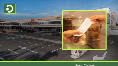 Photo of Superintendencia recuerda: almacenes no pueden exigir la factura para responder por la garantía