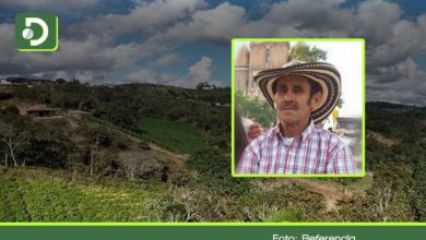 Photo of Hallan muerto y con signos de tortura a un hombre en su casa en San Vicente Ferrer