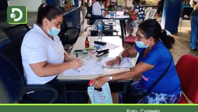 Photo of 318 víctimas del conflicto armado en San Carlos y San Rafael recibieron $2.396 millones de indemnización