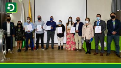 Photo of Seis empresas del Oriente Antioqueño lograron la certificación de carbono neutro