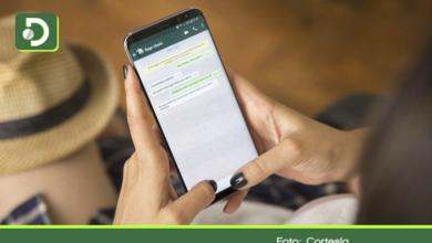 Photo of Esta es la lista de celulares en las que WhatsApp dejará de funcionar en noviembre 2021