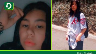 Photo of Menor de edad lleva más de 24 horas desaparecida en Rionegro