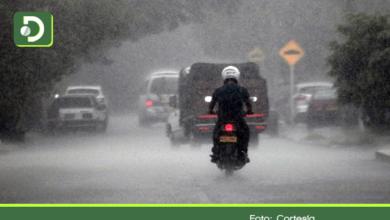 Photo of Segunda temporada de lluvias iniciará en septiembre: será más fuerte en la regiones andina y caribe