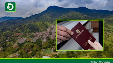 Photo of En jornada descentralizada se expedirán 100 pasaportes en San Luis