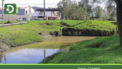 Photo of La Ceja: invertirán $4.310 millones para el saneamiento de la Quebrada La Pereira