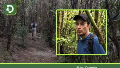Photo of Se cumplieron 3 meses de la extraña desaparición de un docente en un sendero ecológico en El Retiro