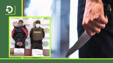 Photo of Se conocen detalles: mujer asesinada por su expareja en Marinilla habría alertado a las autoridades.