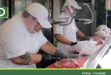 Photo of Preocupación por aumento entre $2 mil y $3 mil en el valor de la carne de cerdo en el Oriente Antioqueño