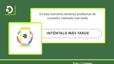 Photo of Aplicación de Bancolombia vuelve a fallar en la quincena