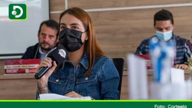 Photo of Con múltiples inconformidades se aprobó el plan decenal de Cultura de Rionegro