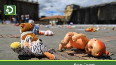 Photo of Corte Constitucional tumbó cadena perpetua para violadores y asesinos de niños en Colombia