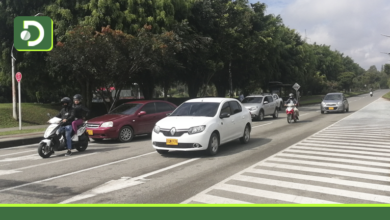 Photo of ¿Debe multas de tránsito en Rionegro? descuentos del 80 % y 0 intereses para ponerse al día
